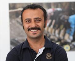 Mehmet-Sağır